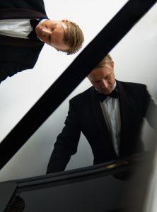 hyggepianist